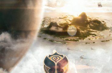Tomorrowland Reveals Around The World Line-Up