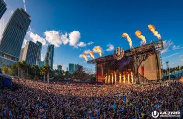 Ultra Music Festival Reaches Deal With Neighbor Alliance