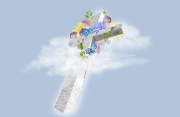 HENRI PFR & CMC$ BRING 'FAITH' (FEAT. LAURA WHITE)!