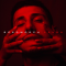 Besomorph makes a welcome return, as the German artist drops his anticipated new single 'Crush' !