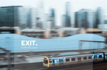 Boris Brejcha Returns To Signature Hi-Tech Minimal Sound In New 'EXIT EP'