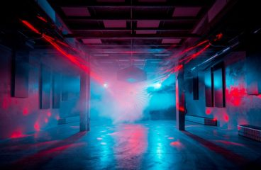 Berlin Will Finally Start Easing Restrictions on Nightclubs