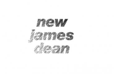 Kaskade Captures Essence of Summer on 'New James Dean'