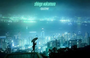 Japanese Artist Shingo Nakamura Unveils Anticipated 'Glow' Album Via Monstercat