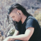 Something is Going On with Chris Lake and Skrillex