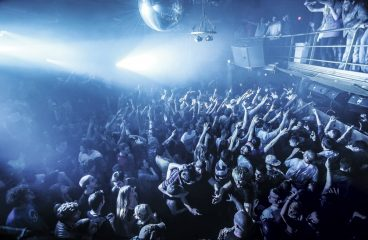 fabric Bans All Photography and Video On Dance Floors