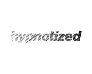 Kaskade Brings Even More Redux Vibes With 'Hypnotized'