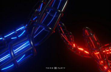 Third Party- Veins (AVIRA Remix)