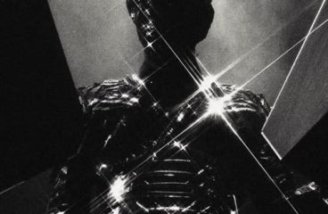 Gesaffelstein Produced New Single for Kanye West's DONDA