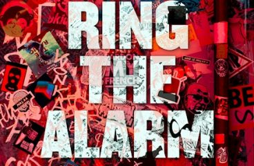 DJ Snake and Malaa Collab with New Release 'Ring the Alarm'