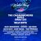E11EVEN BEACH CLUB Announces Brand New Water Park Festival