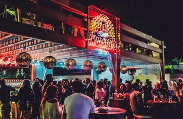 Finally! Café Mambo Reopens In Ibiza