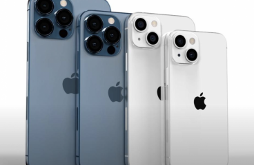 Latest Rumors Surrounding iPhone 13 Continue To Increase Anticipation