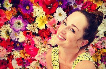 "American Artist Carey Renee Drops ""House is Burning"" Music Video"