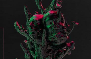 EDMTunes Premiere: gardenstate Drops New 1995 EP
