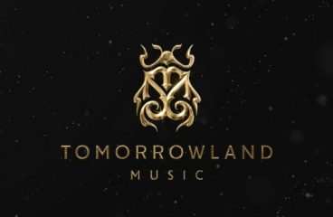 Tomorrowland Launches New Record Label Alongside Universal Music Group, Called Tomorrowland Music