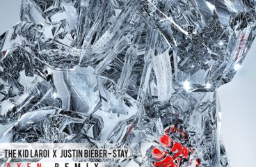 """AXEN Breathes Fresh New Air Into The Kid Laroi and Justin Beiber's hit single """"STAY."""""""