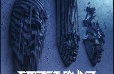 Spiderhound Returns With A Bass-Heavy, Genre-Bending Single, Strangers