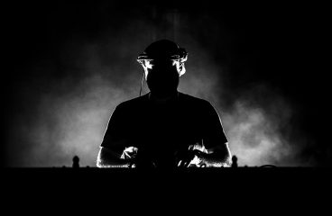 [WATCH] Cirez D & Pryda Afterparty at ARC Music Festival