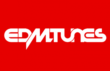 EDMTunes Selects: Top Submissions