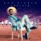 Don Diablo Drops Comprehensive Star-Studded 21-Track Album, 'Forever'