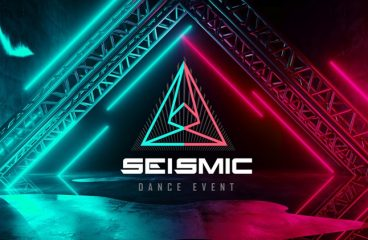 Seismic Dance Event 4.0 Drops Final Additions To Its November Lineup