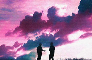 Syence Drop 'hate me like u love me' ft. Jake Neumar