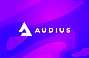 The Chainsmokers, Steve Aoki, Disclosure Join New $5 Million Funding For Audius
