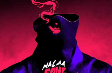 Malaa Delivers Yet Another Groove Filled Banger With New Track 'Soul Trippin'