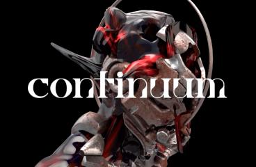 Fabric Announces 24+ Hour Techno Event Series, Continuum