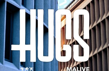 Malive continues to embrace his diversity, combining two intimate recordings on the newly formed HUGS imprint.