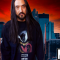 Steve Aoki joins forces with Marvel on New Merch