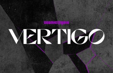 Cosmic Gate Drop Suspenseful New Track 'Vertigo'