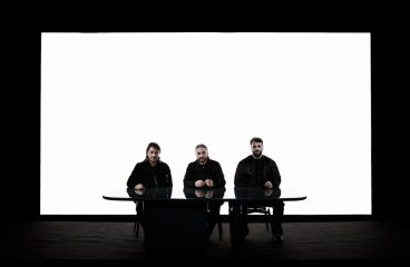 Swedish House Mafia's 'Don't You Worry Child' Named Sweden's Best Dance Music Track