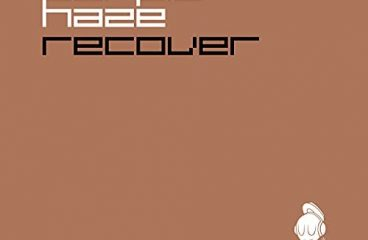 Purple Haze Delivers New Hypnotic, Deep Progressive Tune, 'Recover'
