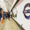 The Night Tube Will Return To London In November