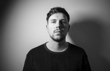 Ronnie Pacitti drops stunning double A-side on Champion Records!