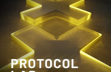 """Protocol Recordings Releases 5-Track """"Protocol Lab – ADE 2021"""" EP, Featuring New Music From Nicky Romero !"""