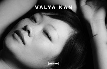 Podcast 718: Valya KanPodcast 718: Valya Kan